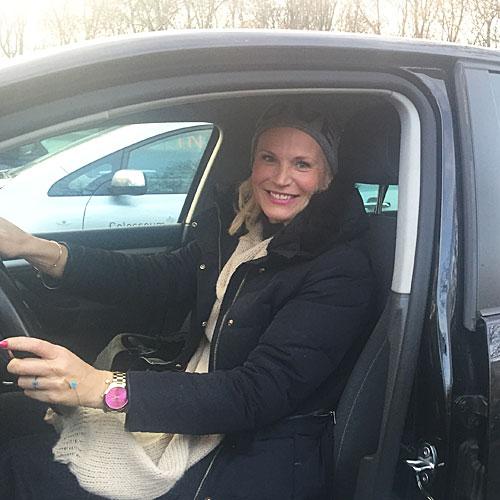 Ingeborg-bil.jpg