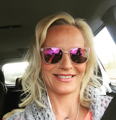 Ingeborg-bilsefie.jpg