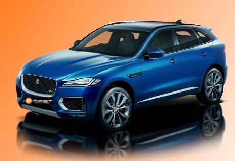 Jaguar F Pace JPEG.jpg