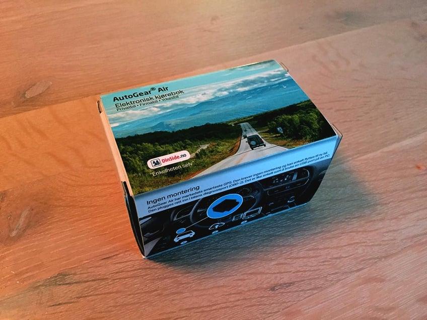 autogear-air-box.jpg