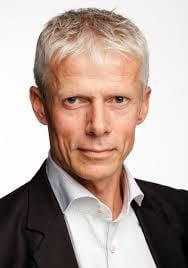 Hans Kristian Holte