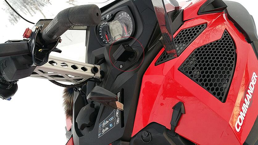 kjoregodtgjorelse-snoscooter2.jpg