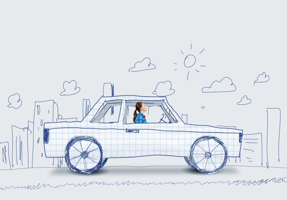 Fører du fortsatt kjøregodtgjørelse uten tidspunkt for avreise og retur? Det kan gi skattesmell
