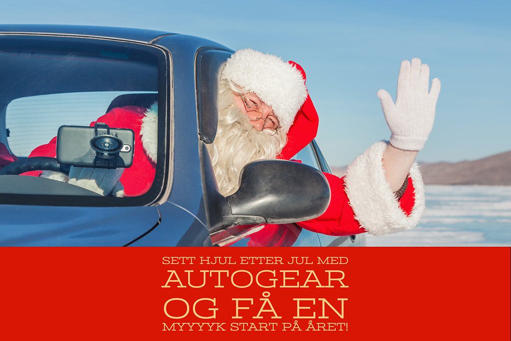 autogear-god-jul2018-no2