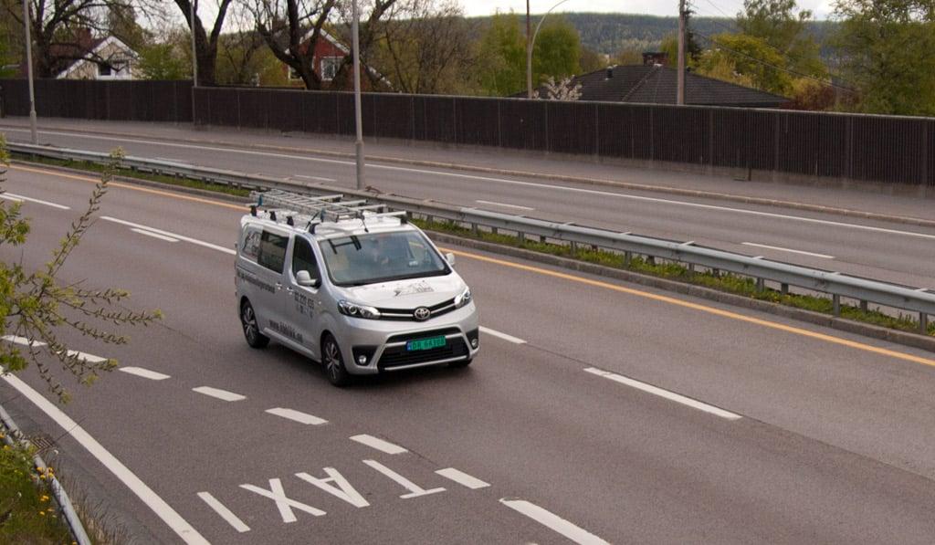 skatt-pa-firmabil-med-gronne-skilter-slik-betaler-du-mindre-skatt-for-firmabilen-i-2021